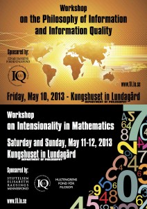 intensionality-poster-sm